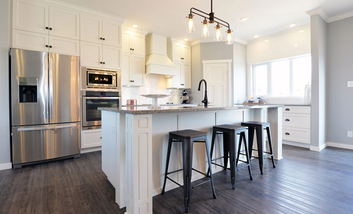 Homes Canada Group Of Companies - Homes Canada Group Of Companies
